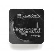 Masque Dynargiliane