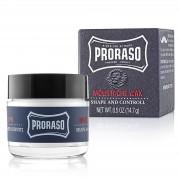 Proraso - Moustache Wax - 15 ml