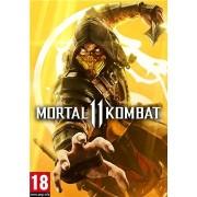 Mortal Kombat 11 (PC) DIGITAL