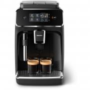 Кафеавтомат Philips EP2224/40