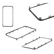 iPhone 4 LCD Ram