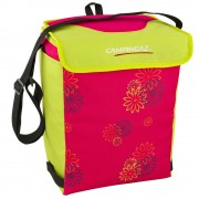CampingazChladiaci box MiniMaxi 19l Pink daisy
