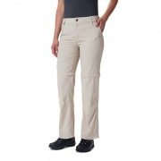 Columbia Silver Ridge 2.0 Convertible Pants Women's