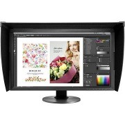 "27"" EIZO ColorEdge CG2730"