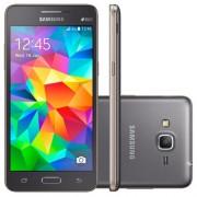 Smartphone Dual SIM Samsung Galaxy Grand Prime G530H
