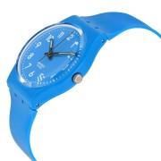 Ceas bărbătesc Swatch GS138