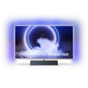 Philips 43PUS9235/12 43 inch UHD TV