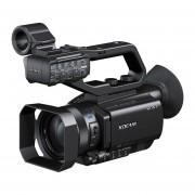 Sony PXW-X70 4K videocamera