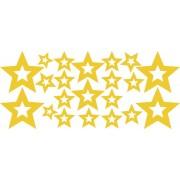Csillagok, 42 db-os