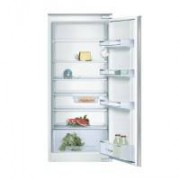 Bosch Réfrigérateur encastrable 1 porte BOSCH KIR24V21FF