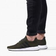 Sneakerși pentru bărbați adidas Originals Swift Run CG6167