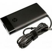 Incarcator Laptop HP Compaq ZBook 17 230W 19.5V 11.8A mufa 7.4mm5.0mm pin central