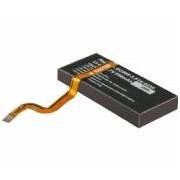 BAT1404 Batería de reemplazo para Mp3 iPod