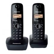 Panasonic KX TG1612FXH