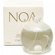 Cacharel Noa 1998 Woman Eau de Toilette Spray 100ml