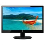 HP Inc. Monitor 19 cali T3U81AA Dostawa GRATIS. Nawet 400zł za opinię produktu!