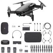 Drona DJI Mavic Air Fly More Combo
