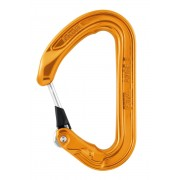 Carabiniera Petzl Ange S Orange