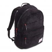 Jordan Sherpa Backpack - Unisex Tassen