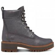 Ботинки Courmayeur Boot
