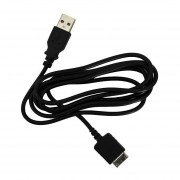 Cable Usb Reproductor Mp3 Mp4 Sony Walkman 1.4 m