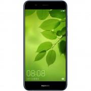 Nova 2 Plus Dual Sim 128GB LTE 4G Albastru 4GB RAM HUAWEI