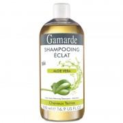 Sampon natural pentru stralucire Gamarde bio 500ml