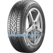 Barum Quartaris 5 ( 215/60 R17 96H )