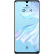 Smartphone Huawei P30 128GB 6GB 4G Dual Sim 4G Light Blue