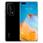 Huawei P40 Pro+ 5G 512GB Dual-SIM