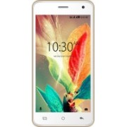 Karbonn K9 Smart Eco (White Champange, 8 GB)(1 GB RAM)