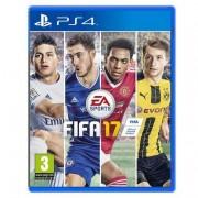 Arcadia PS4 - FIFA 17