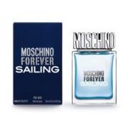 Moschino Forever Sailing Homme Apa de toaleta 100 Ml