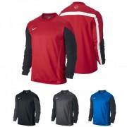 Sweat Shell Squad 14 - Nike