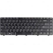 Tastatura laptop pentru Dell Inspiron N3010 13 14 15 N4030 14R N4010 M5030 N5030 (KB127US)