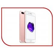 Сотовый телефон APPLE iPhone 7 Plus - 32Gb Rose Gold MNQQ2RU/A