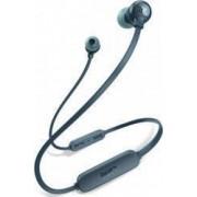 Casti Wireless JBL Duet Mini 2 Albastru
