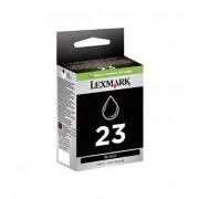 Lexmark TINTEIRO ORIGINAL LEXMARK 23 PRETO 18C1523E