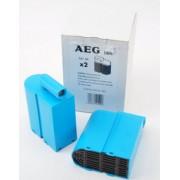 AEL-04 szűrő vasalóhoz DBS-100, DBS-200. +