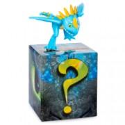 Set figurine Dragoni Stormfly si dragonul surpriza How to Train your Dragon