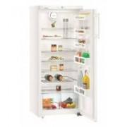 Liebherr Réfrigérateur 1 porte LIEBHERR K3130-21