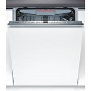 Masina de spalat vase Bosch SMV46KX00E 13 seturi 6 programe Clasa A++ 60 cm
