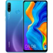Huawei P30 Lite - Bleu
