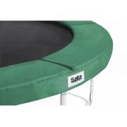 Salta Trampolines SafetyPad Rond - 366 cm - Groen