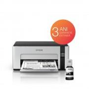 EPSON M1100 Imprimanta Inkjet Monocrom CISS