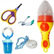 Toys Factory baby care combo (set)2