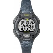 Ceas Dama Timex TW5M07700