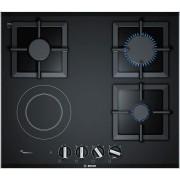 Bosch ploča za kuhanje PSY6A6B20