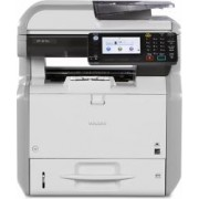 RICOH MFP Printer SP4510SF 407304