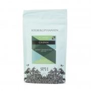 Solberg & Hansen Japan Genmaicha Szálas Tea 70 gr